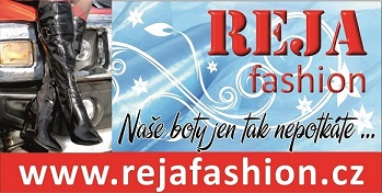 Reja fashion