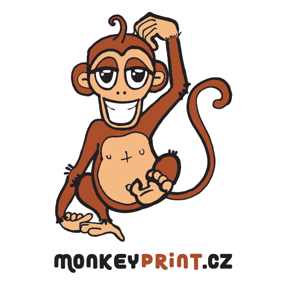 Monkeyprint